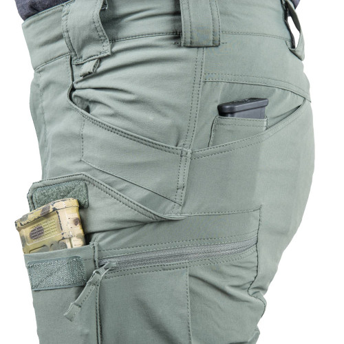 Spodnie OTP® (Outdoor Tactical Pants®) - VersaStretch® Detal 9