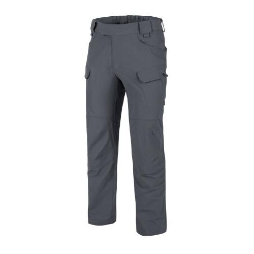 Spodnie OTP (Outdoor Tactical Pants)® - VersaStretch® Lite Detal 1