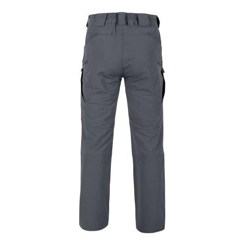 Spodnie OTP (Outdoor Tactical Pants)® - VersaStretch® Lite Detal 4