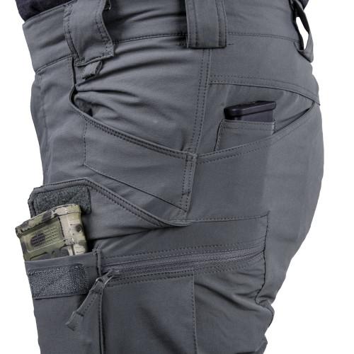 Spodnie OTP (Outdoor Tactical Pants)® - VersaStretch® Lite Detal 9