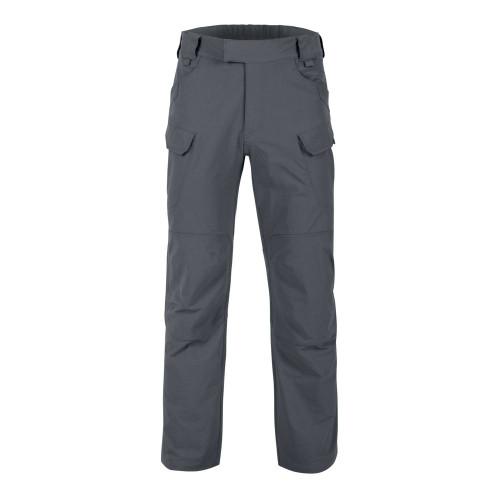 Spodnie OTP (Outdoor Tactical Pants)® - VersaStretch® Lite Detal 3