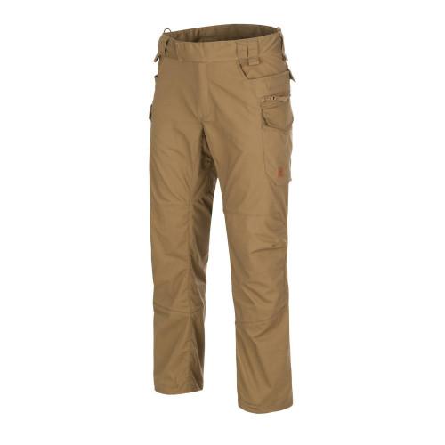 Spodnie PILGRIM® Detal 1