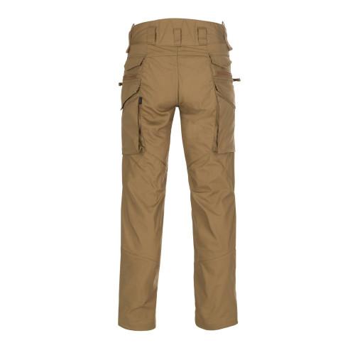 Spodnie PILGRIM® Detal 4