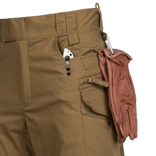 Spodnie PILGRIM® Detal 5
