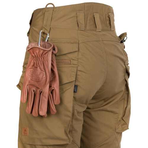 Spodnie PILGRIM® Detal 6