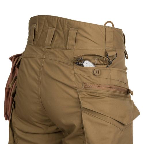 Spodnie PILGRIM® Detal 7