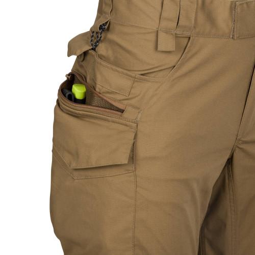 Spodnie PILGRIM® Detal 8