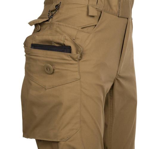 Spodnie PILGRIM® Detal 9