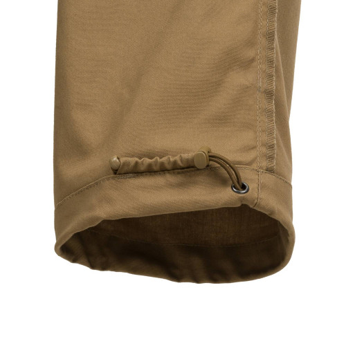 Spodnie PILGRIM® Detal 10