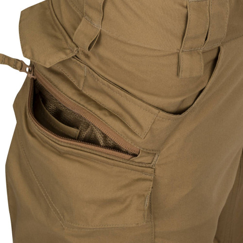 Spodnie PILGRIM® Detal 11