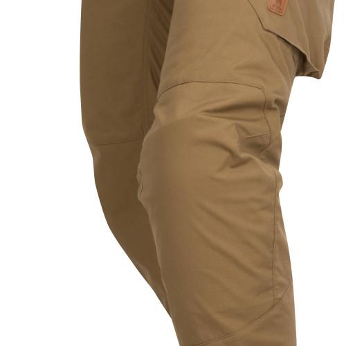 Spodnie PILGRIM® Detal 12
