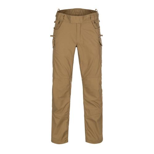 Spodnie PILGRIM® Detal 3