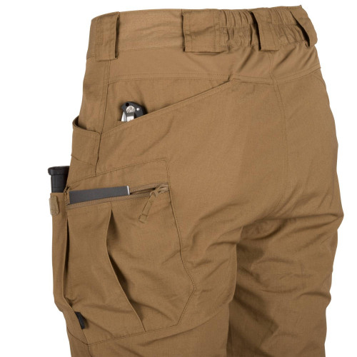 Spodnie UTP® (Urban Tactical Pants®) Flex Detal 7