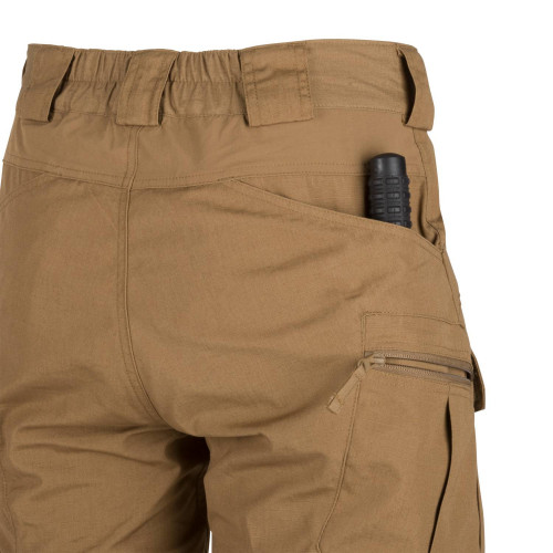 Spodnie UTP® (Urban Tactical Pants®) Flex Detal 8