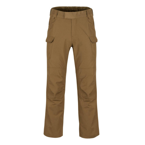 Spodnie UTP® (Urban Tactical Pants®) Flex Detal 3