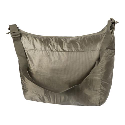 Torba Carryall Backup® - Poliester Detal 1
