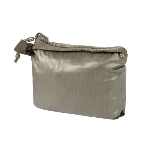 Torba Carryall Backup® - Poliester Detal 4