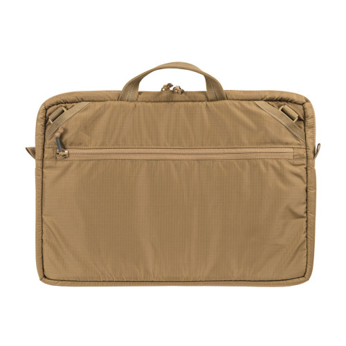 Torba Laptop Briefcase - Nylon Detal 6