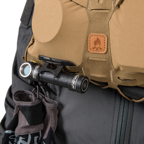 Chest Pack Numbat® Detal 7