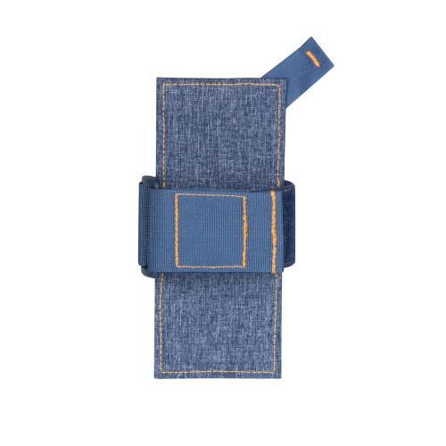 Torba EDC SIDE BAG® - Nylon Detal 14