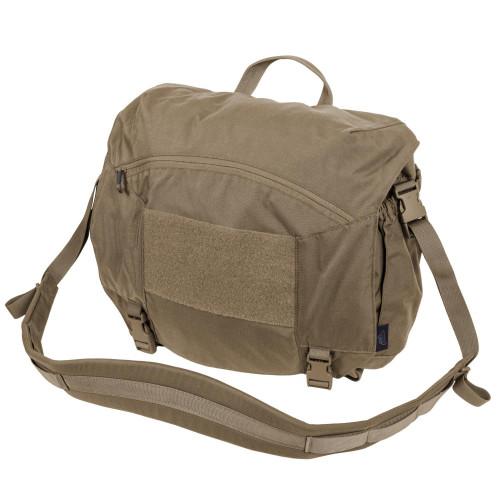 Torba URBAN COURIER BAG Large® - Cordura® Detal 1