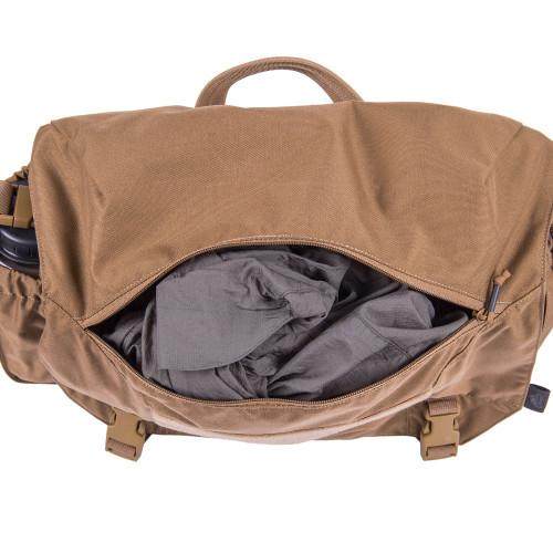 Torba URBAN COURIER BAG Large® - Cordura® Detal 6