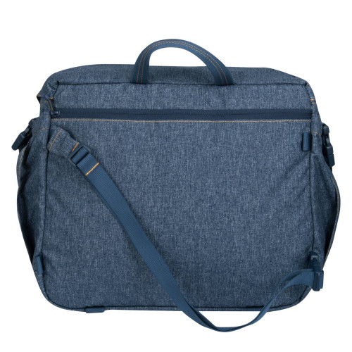 Torba URBAN COURIER BAG Large® - Nylon Detal 3