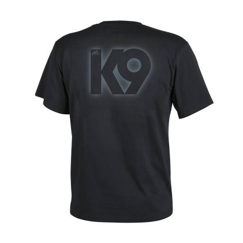 T-Shirt (K9 - No Touch) Detal 3