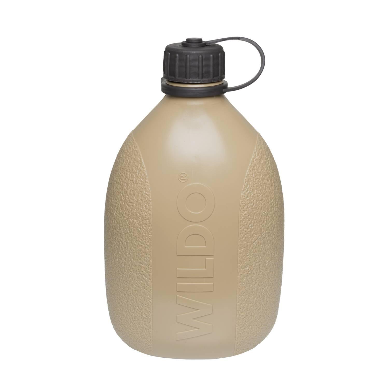 Butelka Wildo® Hiker Bottle (700 ml) Detal 1
