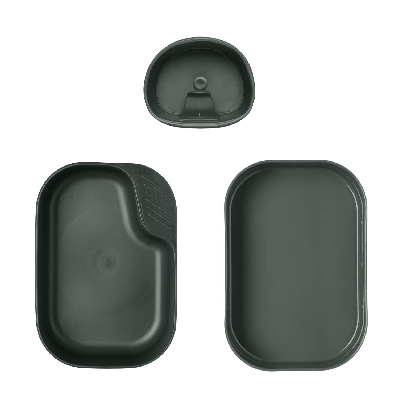 Zestaw Wildo® CAMP-A-BOX® Basic Detal 1