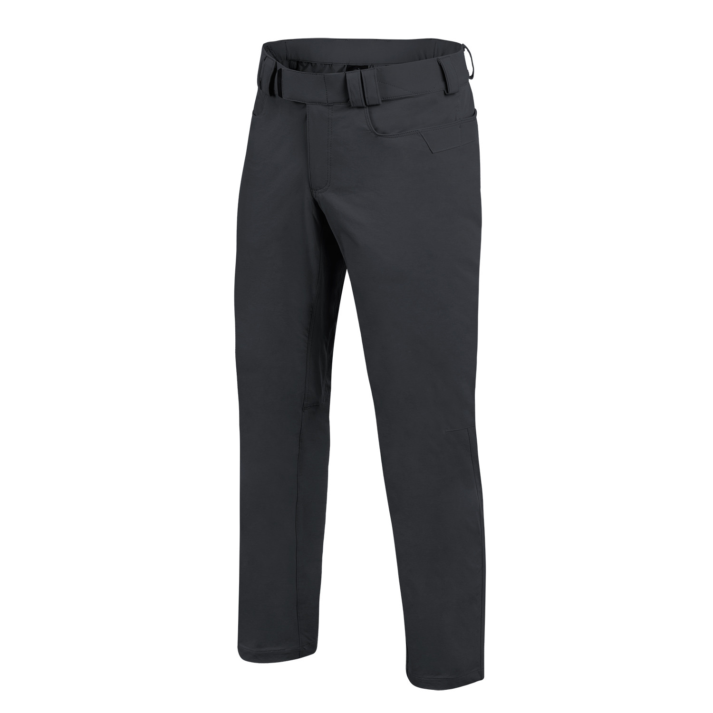 Spodnie COVERT TACTICAL PANTS® - VersaStretch® Detal 1