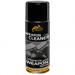 Weapon Cleaner 400 ml (aerozol)