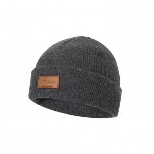 Czapka Morakniv® Logo Hat