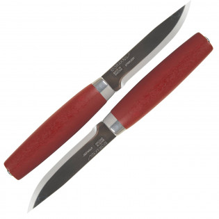 Nóż Morakniv® Steak Knife Classic Set (2 szt.)