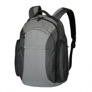 Plecak Downtown® - Nylon