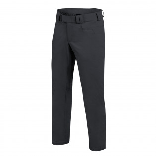 Spodnie COVERT TACTICAL PANTS® - VersaStretch®