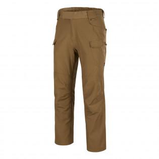 Spodnie UTP® (Urban Tactical Pants®) Flex