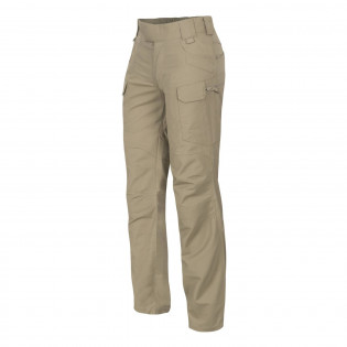 WOMENS UTP® (Urban Tactical Pants®) - PolyCotton Ripstop