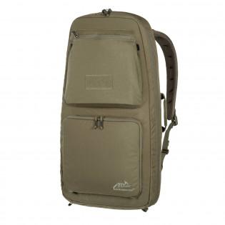 Pokrowiec SBR Carrying Bag®