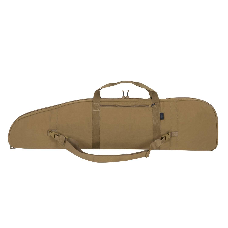 Basic Rifle Case Detail 3