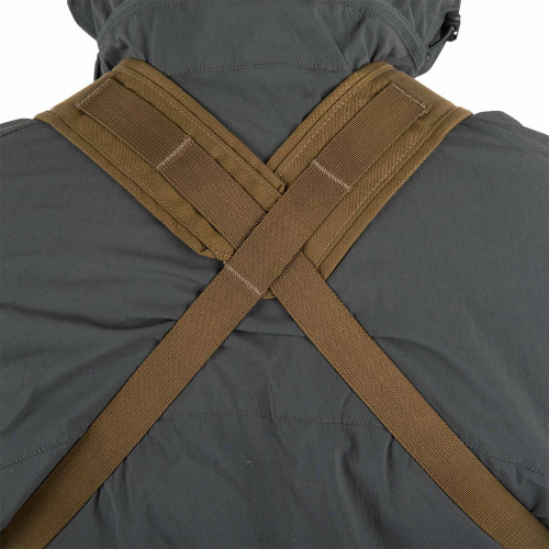 Guardian Chest Rig® Detail 9
