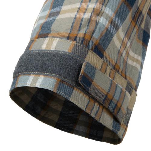 MBDU Flannel Shirt® Detail 10