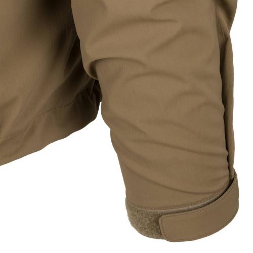 BLIZZARD Jacket® - StormStretch® Detail 7