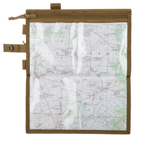 Map Case Detail 6