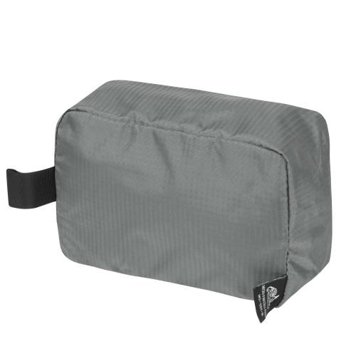Micro Pakcell Pouch Detail 4