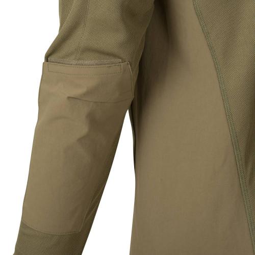 RANGE Polo Shirt® Detail 7
