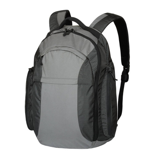 Downtown Backpack® Detail 1