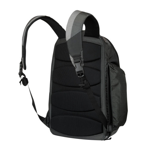 Downtown Backpack® Detail 3