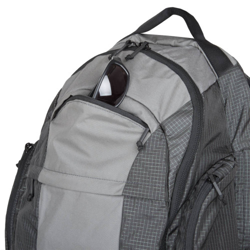 Downtown Backpack® Detail 8