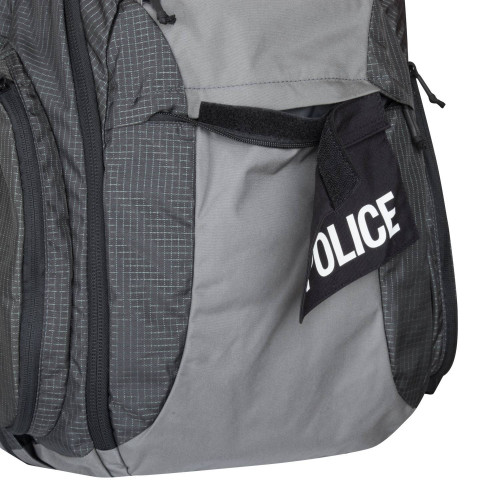 Downtown Backpack® Detail 10